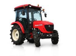 Macchine agricole usate e attrezzi agricoli usati a padova for Goldoni motocoltivatori usati