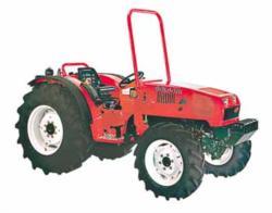 Prodotti sigolotto vendita e riparazione macchine for Mondino rimorchi