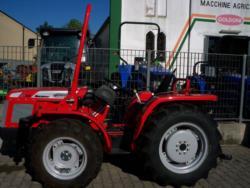 Trattori prodotti sigolotto padova vendita riparazione for Ricambi valpadana