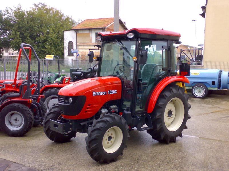 Motocoltivatori mab trattorini trattori motozappe autos for Motocoltivatore carraro